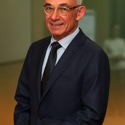 Fabio Schvartsman