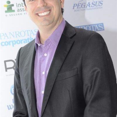 Francisco Recabarren
