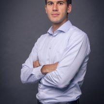 Gabriel Leal