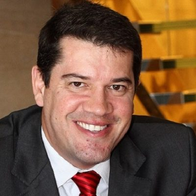 Gilberto Duarte