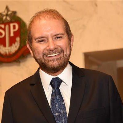 Guilherme Paulus