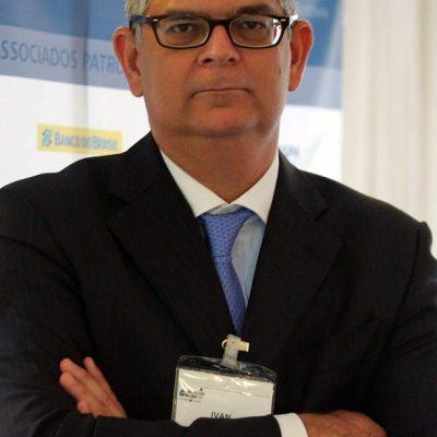 Ivan Monteiro