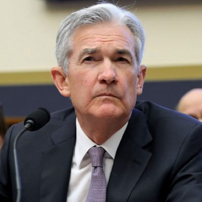 jerome-powell-1