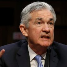 jerome-powell-4