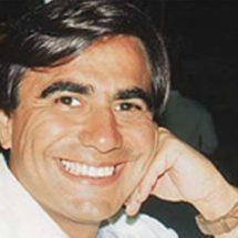 João Alves de Queiroz Filho