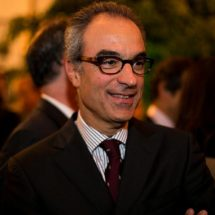 João Roberto Marinho