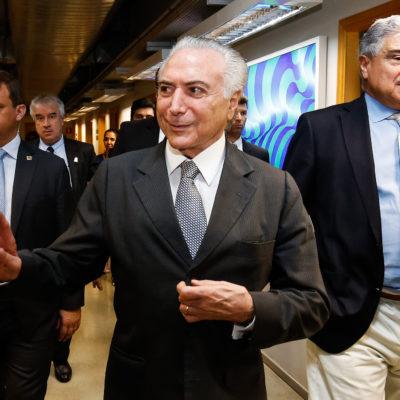 João Carlos Saad