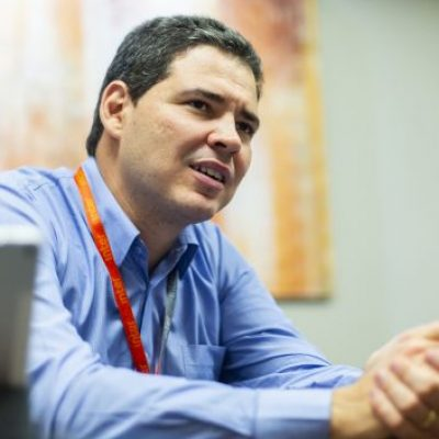 João Vitor Menin
