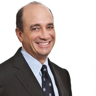 Joel Greenblatt