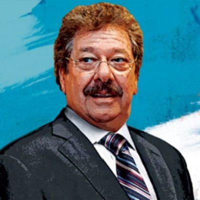 José Luís Cutrale