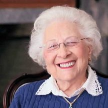 Lia Maria Aguiar