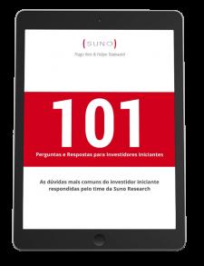 livros-suno-101-perguntas-786x1024