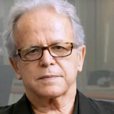 Luiz Carlos Mendonça de Barros