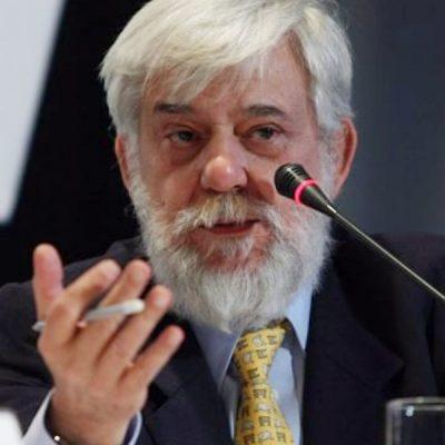 Luiz Cezar Fernandes