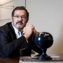 Luiz Fernando Figueiredo