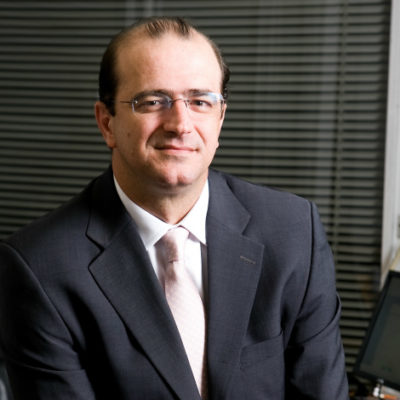 Marcelo Castelli