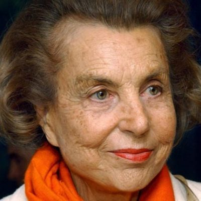 Maria Helena Moraes