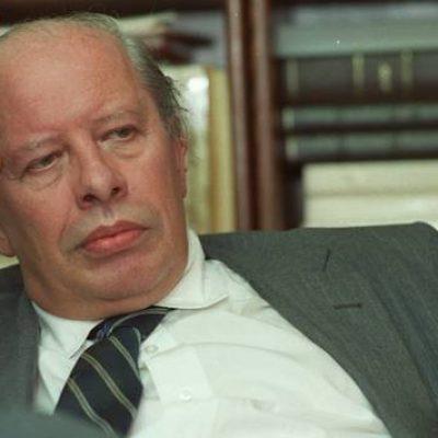 Mário Henrique Simonsen