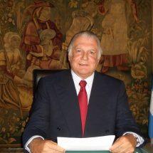 Olavo Monteiro de Carvalho