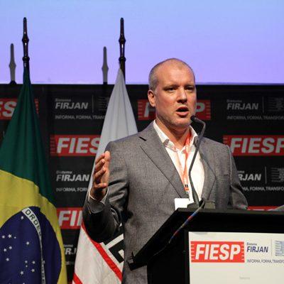 Paulo Bilyk