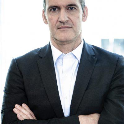 Paulo Bokel
