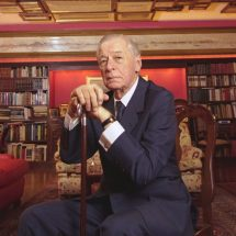 Paulo Geyer