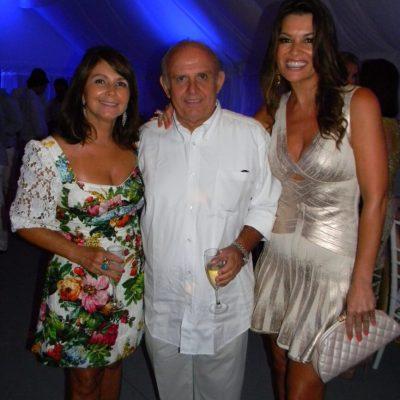 Pedro Grendene Bartelle