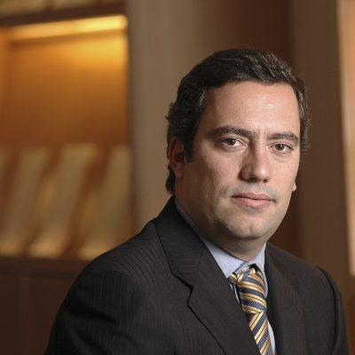 Pedro Guimarães, escolhido por Paulo Guedes para assumir a presidência da Caixa Econômica Federal