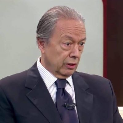 Pedro Malan