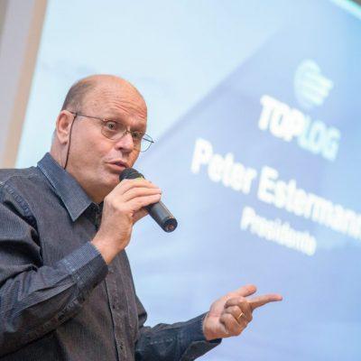 Peter Estermann