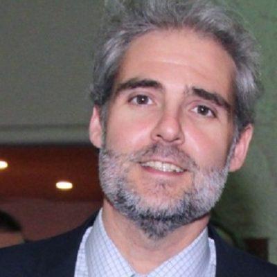 Ramiro Alfonsín