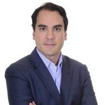 Ricardo Almendra