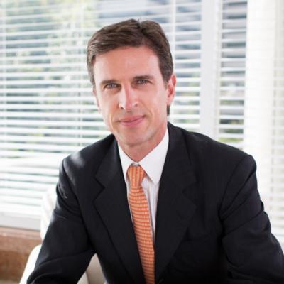 Ricardo Villela Marino: CEO da Operação do Itaú na América Latina