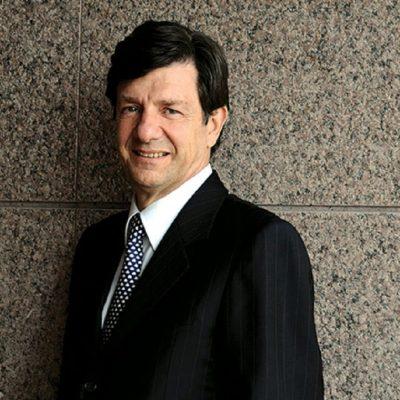 Roberto Setubal