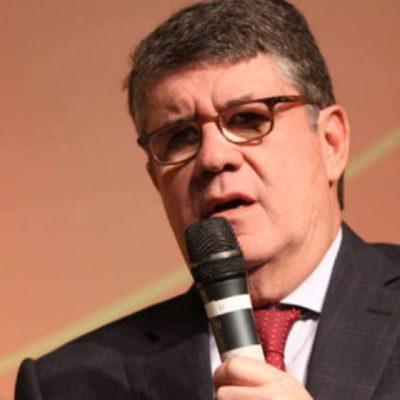Rubens Ometto Silveira Mello