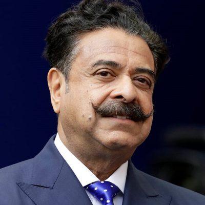 shahid-khan2