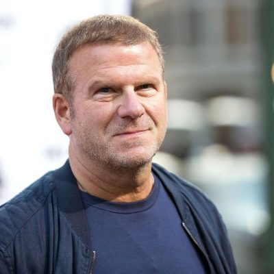 Tilman Fertitta