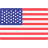 united-states (2)