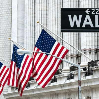 wallstreetfeature-2-1023x573