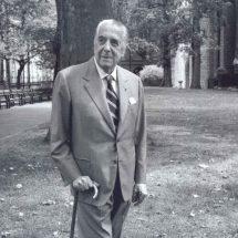 Walther Moreira Salles