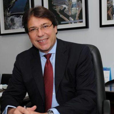 Wilson Ferreira Júnior